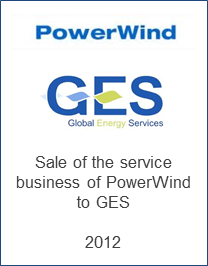 globalenergyservices